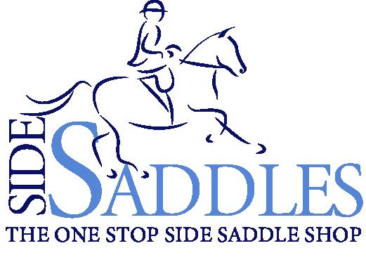 SideSaddles_logo521