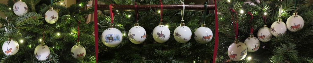 header-baubles